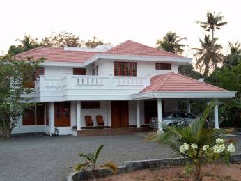 2900 sqft, 4 bhk IndependentHouse in Builder Project Aluva, Kochi at Rs. 2.1000 Cr