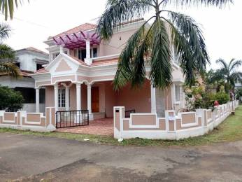 2097 sqft, 3 bhk IndependentHouse in Builder Project Aluva, Kochi at Rs. 82.0000 Lacs