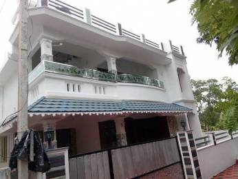 2800 sqft, 5 bhk IndependentHouse in Builder Project Edappally, Kochi at Rs. 1.1000 Cr