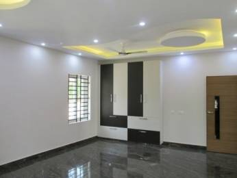 5000 sqft, 5 bhk IndependentHouse in Builder Project Aluva, Kochi at Rs. 2.9900 Cr