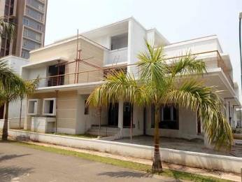 2402 sqft, 4 bhk IndependentHouse in Builder Project Kakkanad, Kochi at Rs. 1.6000 Cr