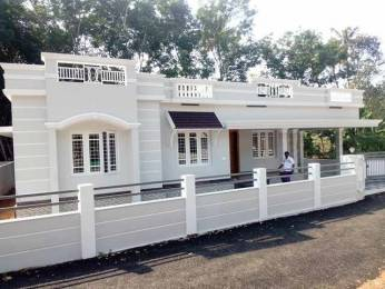 1300 sqft, 3 bhk IndependentHouse in Builder Project Perumbavoor, Kochi at Rs. 43.0000 Lacs