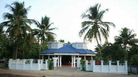 4300 sqft, 5 bhk IndependentHouse in Builder Project Aluva, Kochi at Rs. 2.9000 Cr