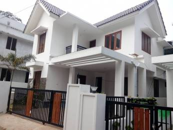 2200 sqft, 4 bhk IndependentHouse in Builder Project Kakkanad, Kochi at Rs. 70.0000 Lacs
