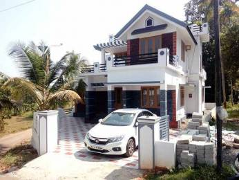 1500 sqft, 3 bhk IndependentHouse in Builder Project Kakkanad, Kochi at Rs. 50.0000 Lacs