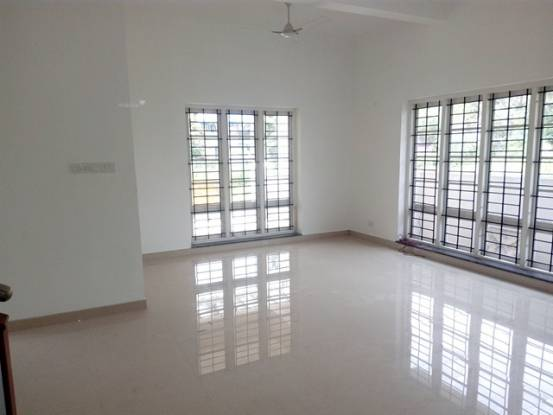 2450 sqft, 3 bhk IndependentHouse in Builder Project Palarivattom, Kochi at Rs. 90.0000 Lacs
