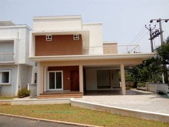 2646 sqft, 4 bhk IndependentHouse in Builder Project Edappally, Kochi at Rs. 1.7000 Cr