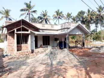 1611 sqft, 3 bhk IndependentHouse in Builder Project Perumbavoor, Kochi at Rs. 46.0000 Lacs