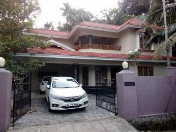 2300 sqft, 4 bhk IndependentHouse in Builder Project Perumbavoor, Kochi at Rs. 1.5000 Cr