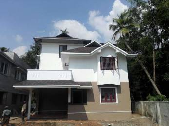 2900 sqft, 4 bhk IndependentHouse in Builder Project Thrippunithura, Kochi at Rs. 1.7000 Cr