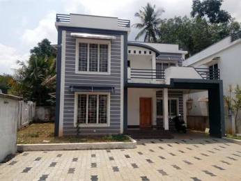 1900 sqft, 3 bhk IndependentHouse in Builder Project Kolenchery, Kochi at Rs. 85.0000 Lacs