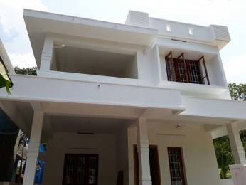 1900 sqft, 3 bhk IndependentHouse in Builder Project Aluva, Kochi at Rs. 50.0000 Lacs