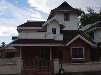 2000 sqft, 3 bhk IndependentHouse in Builder Project Thripunithura, Kochi at Rs. 1.2500 Cr