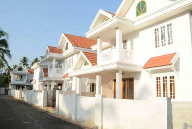 2150 sqft, 3 bhk IndependentHouse in Builder Project Thrippunithura, Kochi at Rs. 94.0000 Lacs