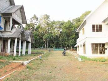 2000 sqft, 4 bhk IndependentHouse in Builder Project Thrippunithura, Kochi at Rs. 63.0000 Lacs