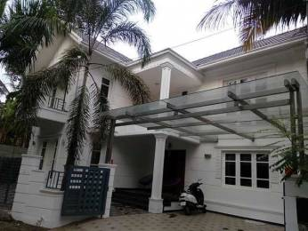 2900 sqft, 4 bhk IndependentHouse in Builder Project Muvattupuzha, Kochi at Rs. 1.1200 Cr