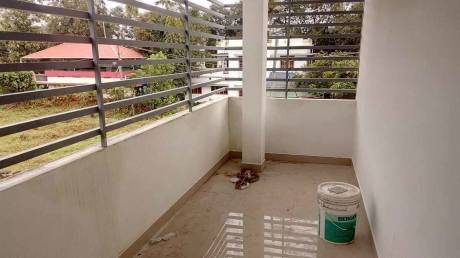 1450 sqft, 3 bhk IndependentHouse in Builder Project Thrippunithura, Kochi at Rs. 47.0000 Lacs