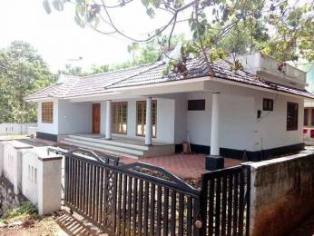 1600 sqft, 3 bhk IndependentHouse in Builder Project Kakkanad Road, Kochi at Rs. 49.0000 Lacs