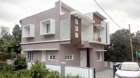 1450 sqft, 3 bhk IndependentHouse in Builder Project Kakkanad, Kochi at Rs. 59.0000 Lacs
