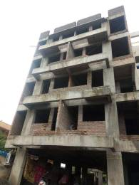 905 sqft, 2 bhk BuilderFloor in Bhondve Temgire Associates Residency Chikhali, Pune at Rs. 35.0000 Lacs
