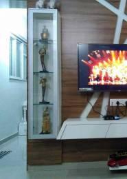 670 sqft, 1 bhk Apartment in JJ Sanjeevani Thergaon, Pune at Rs. 13500
