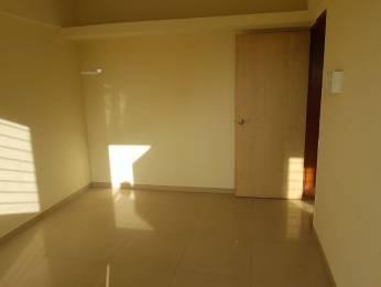 650 sqft, 1 bhk Apartment in Sonigara Vihar Kalewadi, Pune at Rs. 12000