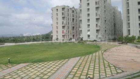 564 sqft, 2 bhk Apartment in Xrbia Sneh Properti Marunji, Pune at Rs. 7000
