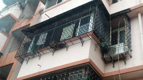 565 sqft, 1 bhk Apartment in Builder Project Kanjurmarg, Mumbai at Rs. 1.0000 Cr