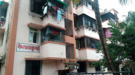 565 sqft, 1 bhk Apartment in Builder Project bhandup, Mumbai at Rs. 1.0000 Cr