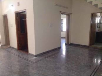 1300 sqft, 3 bhk BuilderFloor in Builder Project MC Layout, Bangalore at Rs. 25000