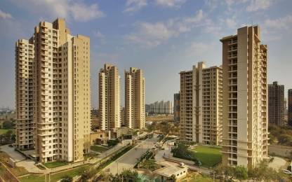 1267 sqft, 2 bhk Apartment in Alpha Gurgaon One 84 Sector 84, Gurgaon at Rs. 66.0000 Lacs
