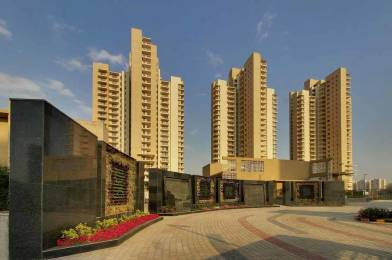 1534 sqft, 2 bhk Apartment in Alpha Gurgaon One 84 Sector 84, Gurgaon at Rs. 75.0000 Lacs
