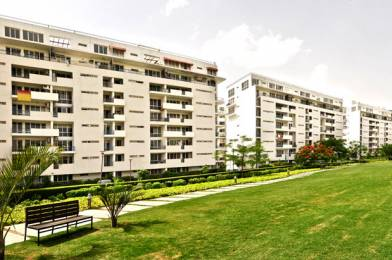 1355 sqft, 2 bhk Apartment in Vatika City Homes Sector 83, Gurgaon at Rs. 11000