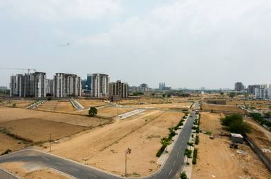 2160 sqft, Plot in Vatika Plots Vatika India Next Sector 82, Gurgaon at Rs. 1.5000 Cr
