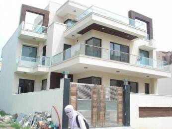 1800 sqft, 4 bhk BuilderFloor in Builder Project Patel Nagar, Gurgaon at Rs. 1.3000 Cr