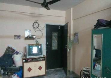 375 sqft, 1 bhk Apartment in Builder Project Chembur East, Mumbai at Rs. 16500