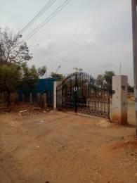 2428 sqft, Plot in Builder ramana gardenz Marani mainroad, Madurai at Rs. 15.7820 Lacs