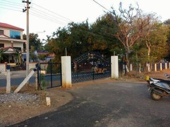 3038 sqft, Plot in Builder Vrindavana Valley Marani mainroad, Madurai at Rs. 19.7470 Lacs