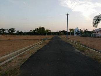 2714 sqft, Plot in Builder ramana gardenz Marani mainroad, Madurai at Rs. 17.6410 Lacs