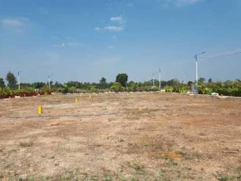 1500 sqft, Plot in Builder brinda imperial Electronic City Phase 2, Bangalore at Rs. 22.1456 Lacs