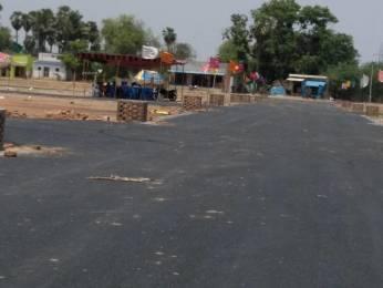 600 sqft, Plot in Builder Project Vepambattu, Chennai at Rs. 3.3000 Lacs