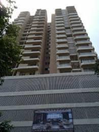 1950 sqft, 3 bhk Apartment in Omkar Bellezza Dadar West, Mumbai at Rs. 6.5000 Cr
