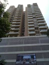 1950 sqft, 3 bhk Apartment in Omkar Bellezza Dadar West, Mumbai at Rs. 6.2500 Cr