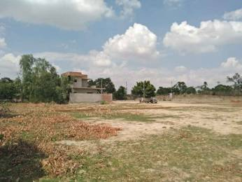 1000 sqft, Plot in Builder Mera Ashiyana Kanpur Lucknow Road, Unnao at Rs. 5.0000 Lacs