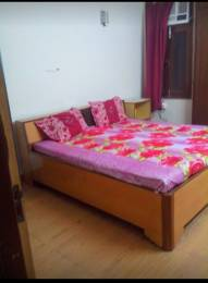 1620 sqft, 2 bhk Apartment in Reputed Classic Apartment Sector 12 Dwarka, Delhi at Rs. 1.3500 Cr