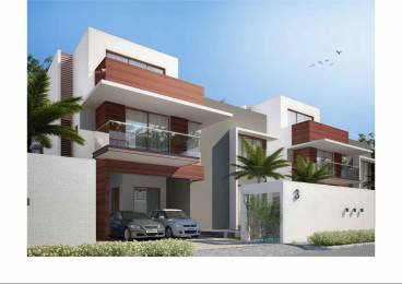 1257 sqft, 3 bhk Villa in Builder BRINDA PALMS PROPERTIE Electronic City Phase 1, Bangalore at Rs. 51.2500 Lacs