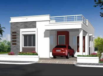 900 sqft, 2 bhk Villa in Builder Brinda Meadows propertie Bommasandra, Bangalore at Rs. 39.5000 Lacs