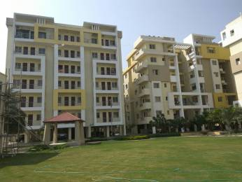 1200 sqft, 3 bhk Apartment in Macker Regalia Hoshangabad Road, Bhopal at Rs. 26.0000 Lacs