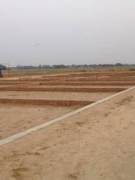 1800 sqft, Plot in Builder Kutumb Kashiyana Babatpur, Varanasi at Rs. 19.8180 Lacs
