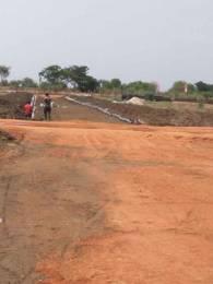1575 sqft, Plot in Builder green aeroview tukkuguda Srisailam Highway, Hyderabad at Rs. 20.2983 Lacs